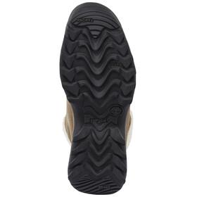 Timberland Canard Resort 2.0 Mid Shoes Women